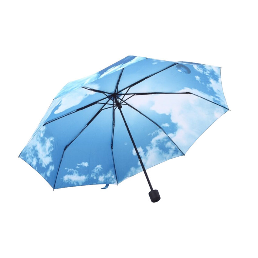 Online Buy Wholesale nice umbrellas from China nice ...