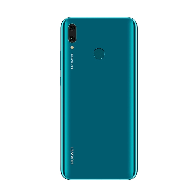 Huawei Y9 (2019) 4gb 64gb Price and specifications
