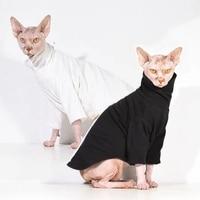 sphynx-cornish-rex-devon-rex-catordinarycat-sweater-double-turtleneck-t-shirt-latest-style-bottom-suit