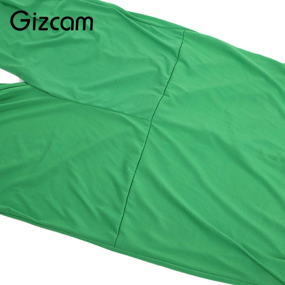Terno da pele Efeito Invisível Elástico Corpo Terno Foto Adulto Terno Apertado Confortável Vídeo De Tela Verde