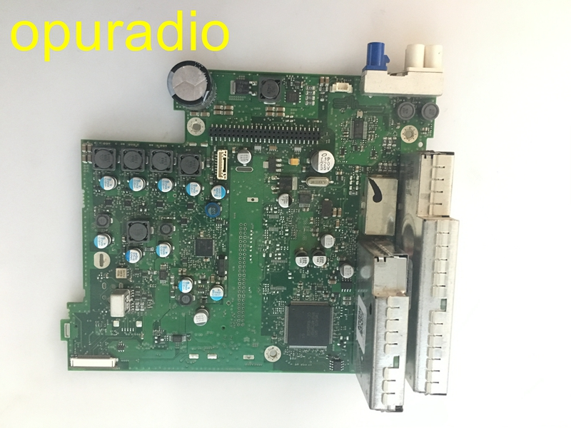 Free shipping rns510 Stereo board Radio board Old style/ new style for Volkwagen RNS510 car GPS navigation audio systems-in Car Radios from Automobiles & Motorcycles on Aliexpress.com | Alibaba Group