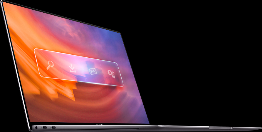 HUAWEI-MateBook-X-Pro-Fullview-Display-pd