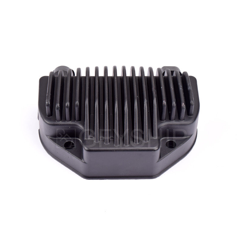 Automobiles & Motorcycles Motorcycle Accessories & Parts Shock-Resistant And Antimagnetic Trustful Motorcycle Mosfet Voltage Regulator Rectifier For Harley Dyna Wide Glide Fxdwg 2008 To 2014 Switchback Fld 12-14 Low Rider Fxdl Waterproof