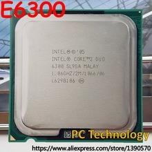 Intel Xeon CPU E5-2440V2 SR19T 1.90GHz 8-Core 20M LGA1356 E5-2440 processor E5 2440V2