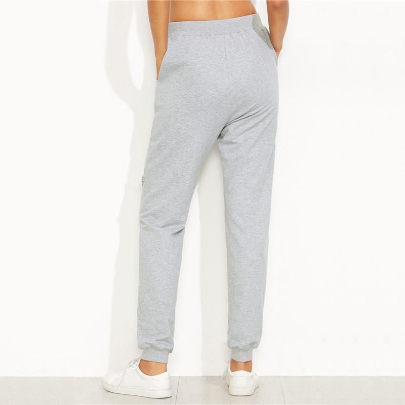pants160822702(4)