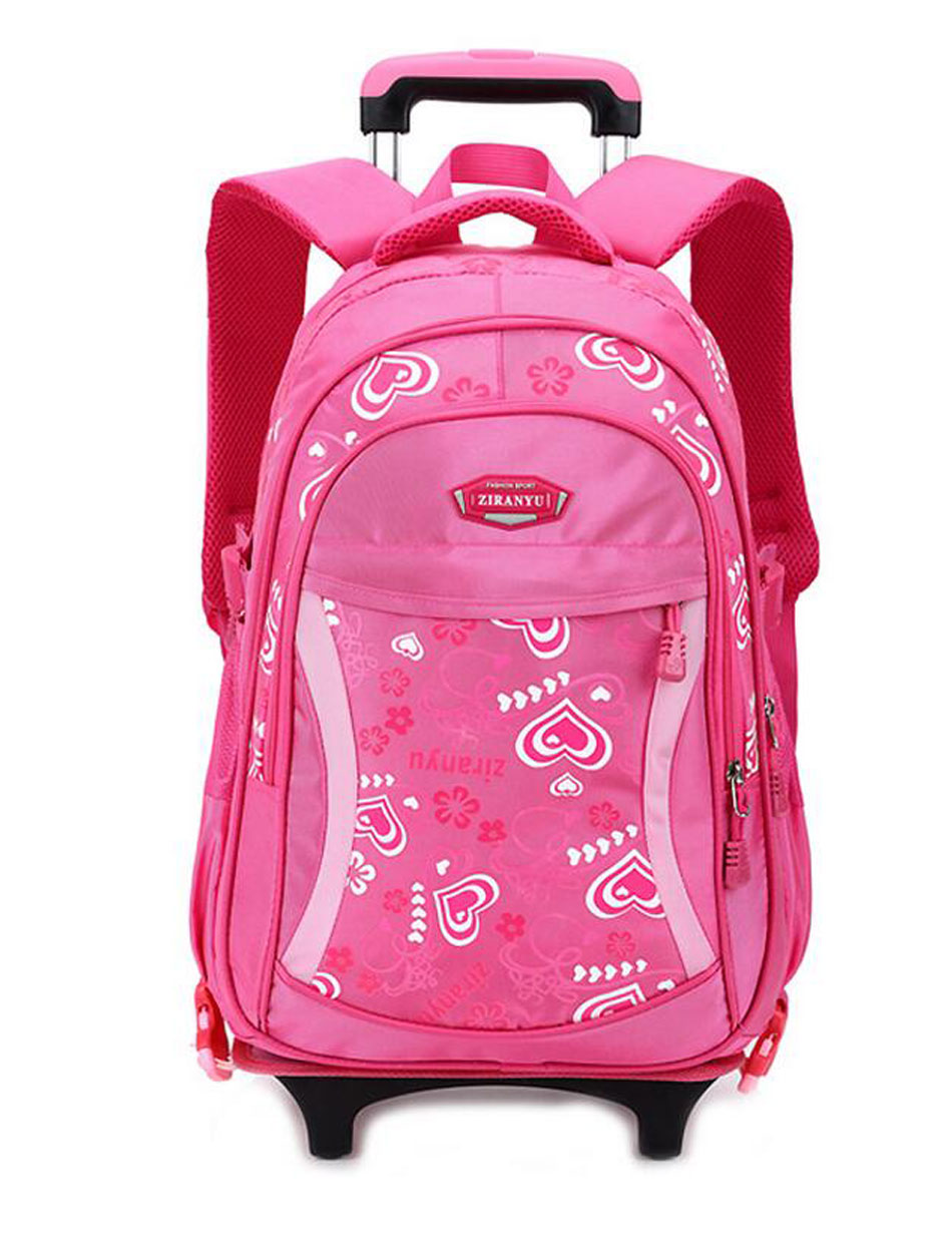 Trolley-Backpack-For-9706_04