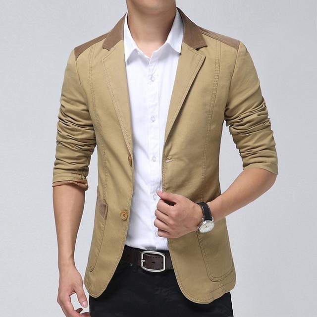 2017 Nueva venta Caliente de la manera de la chaqueta de