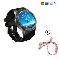 Бесплатная доставка smart watch для мужчин и женщин Дамы pk gw01 y1 y2 gw11 Смарт наручные часы фитнес трекер для iOS Android samsung gear 3