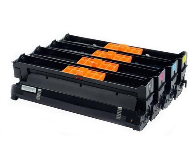 C9600 C9650 C9800 C9850 C 9650 9600 9850 9800 Drum Unit Compatible OKI 42918909 42918910 42918911 42918912 Image Drum Unit