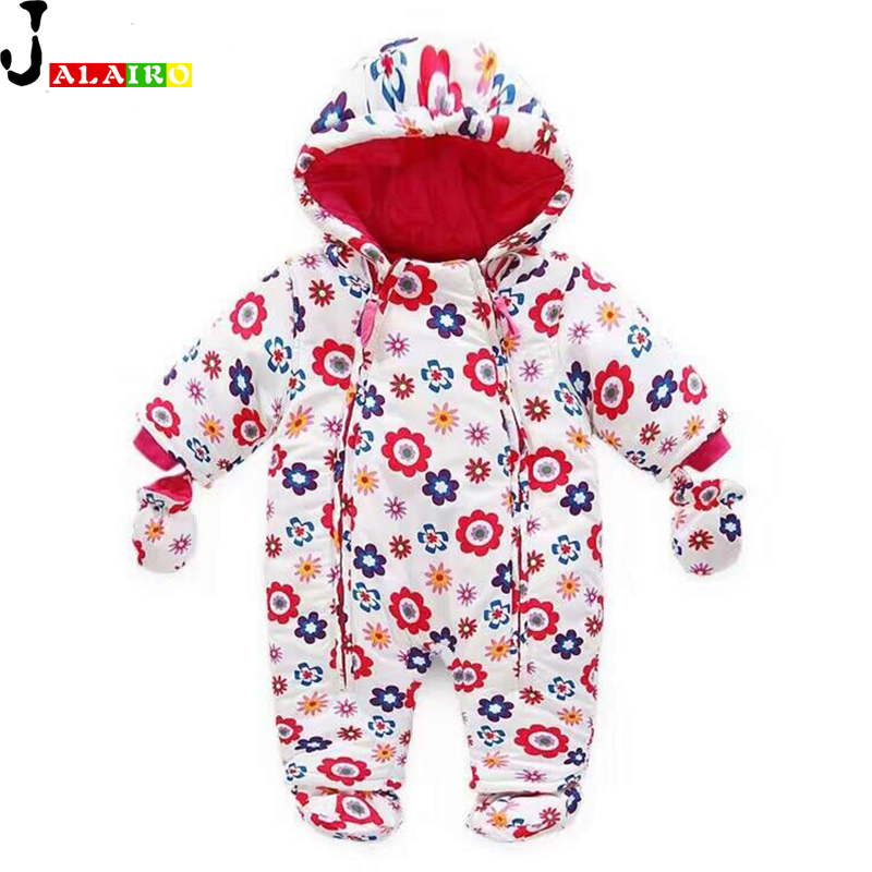 Baby Clothing New Baby Girl Newborn Clothes Romper Long Sleeve Jumpsuits Infant Product Winter Autumn Baby Rompers Boy 8 Colors penguin fleece body bebe baby rompers long sleeve roupas infantil newborn baby girl romper clothes infant clothing size 6m