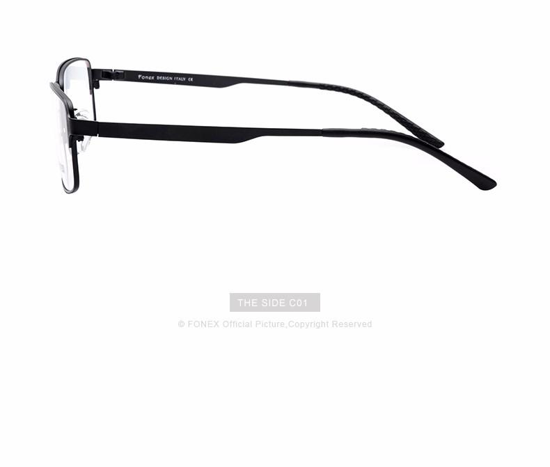 fonex-brand-designer-women-men-fashion-luxury-titanium-square-glasses-eyeglasses-eyewear-computer-myopia-silhouette-oculos-de-sol-with-original-box-F10013-details-4-colors_14