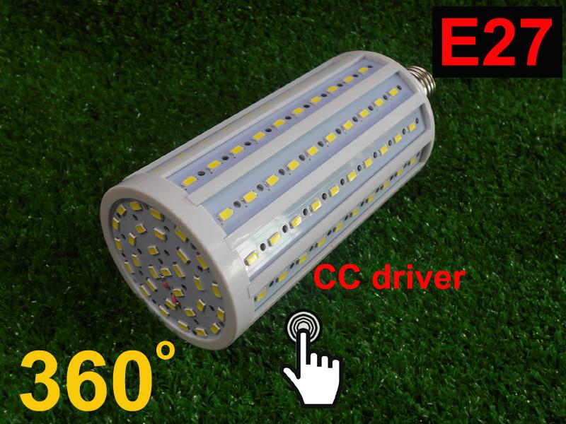 e27 led corn