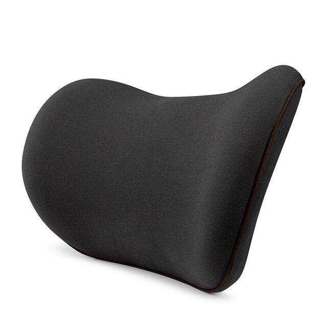 Memory Foam Seat Cushion Chair Cushion Pads Comfortable Car Seat Cushions  Almofadas Coussin De Chaise Travel