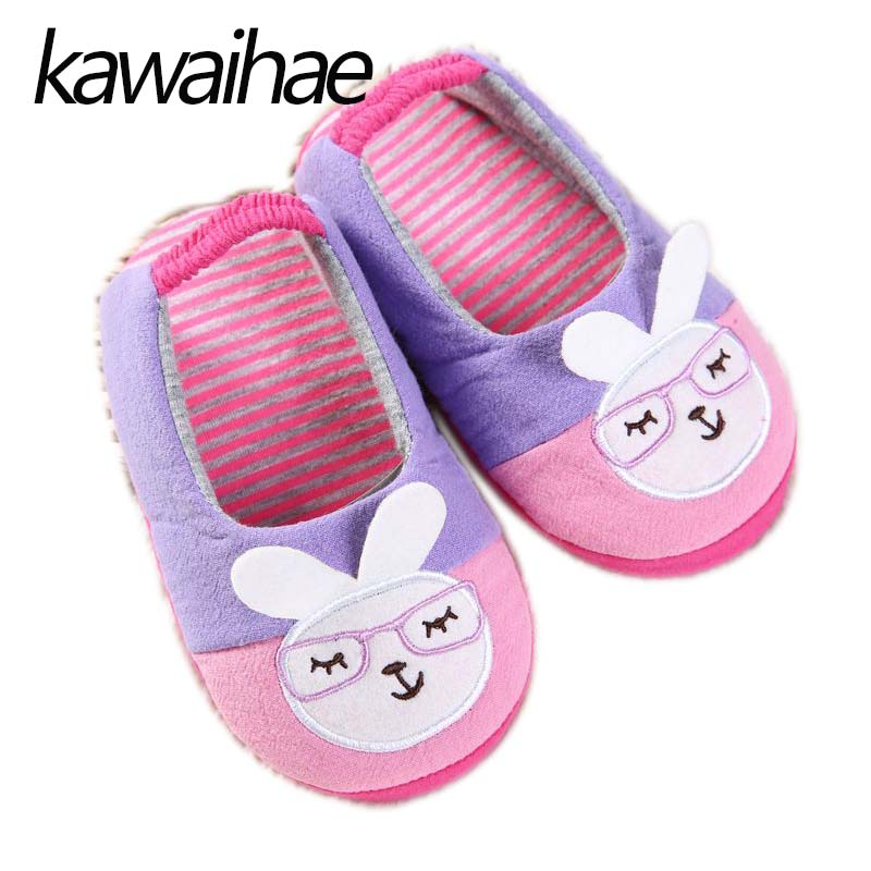 Online Get Cheap Home Kids Slippers -Aliexpress.com | Alibaba Group