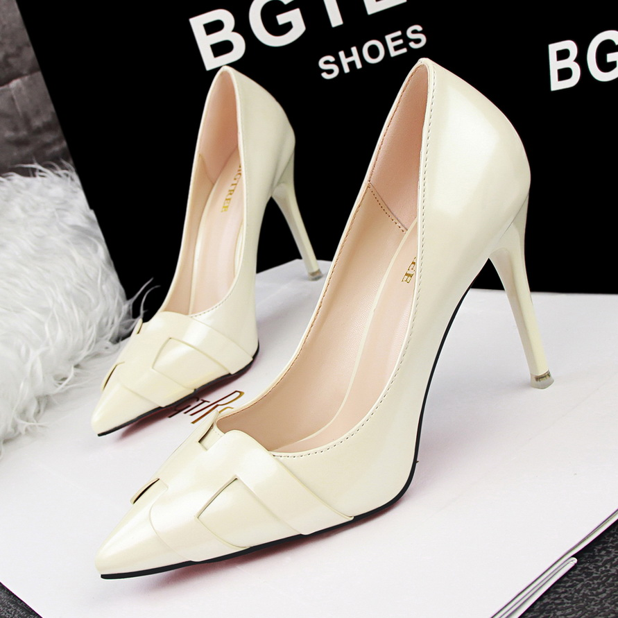 Hot Pink Low Heel Wedding Shoes Promotion-Shop for Promotional Hot