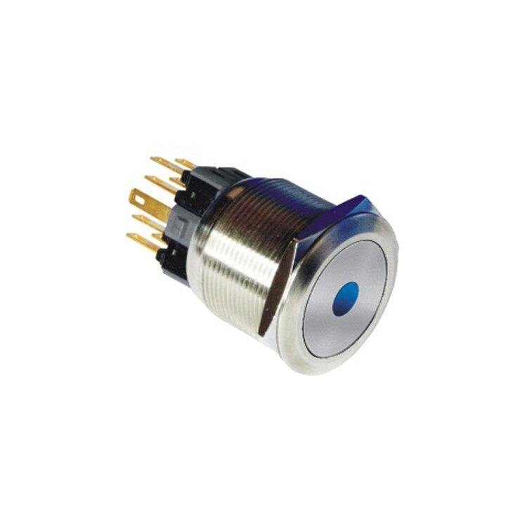 https://ae01.alicdn.com/kf/HTB1FulLRVXXXXa0XpXXq6xXFXXXw/Rvs-25mm-dot-verlichting-deurbel-momentary-vergrendeling-led-verlichte-drukknop-6-V-12-V-24-V.jpg