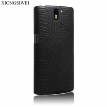 super popular d70b0 de03f Buy oneplus one case and get free shipping on AliExpress.com