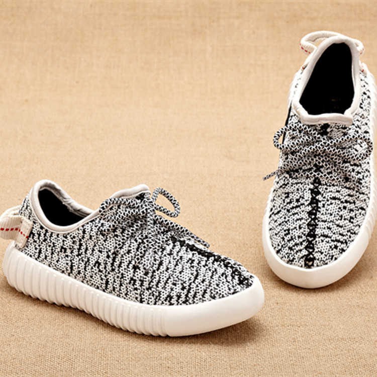 Autumn 2017 Children Shoes Boys Shoes Girls Sneakers Fashion Lace Up Big Kids  Sneakers Korean Breathable Casual Sport Shoes-in Sneakers from Mother & Kids  ...