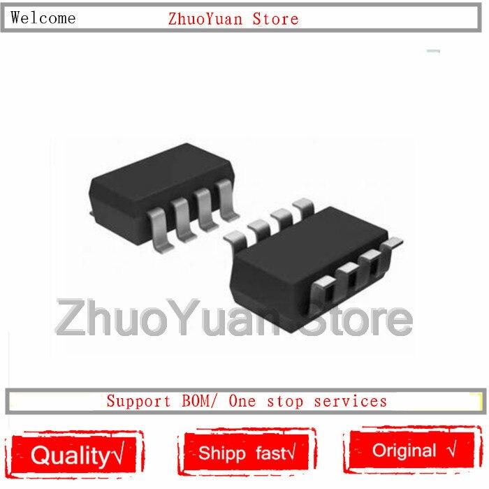 1PCS/lot New Original LTC3872 LTC3872ETS8 LTC3872ETS LCGB SOT23-8 IC Chip