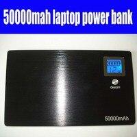 Аксессуар для Зарядное устройство Power Bank