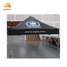 3x3m pop up tent advertising tent promotion tent canopy tent