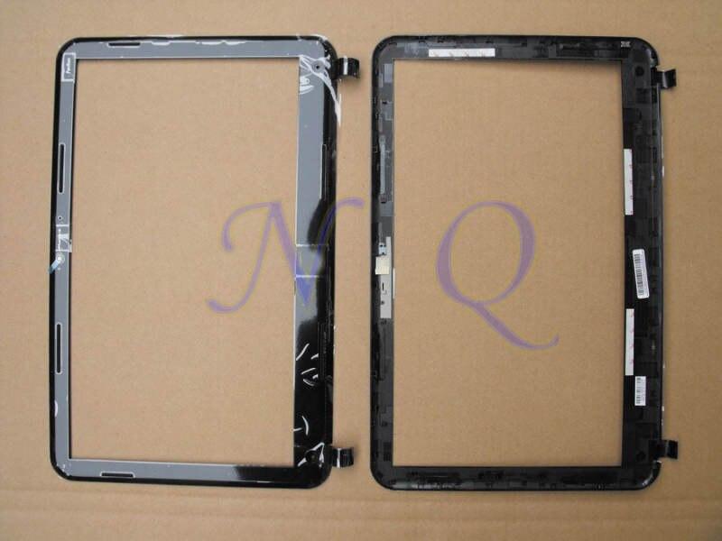 641938-001 36R12TP00 GENUINE HP LCD DISPLAY BEZEL PAVILION G4-1000 G4-1015DX