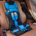 2015 boa qualidade De Carro do bebê crianças 9 - 36 kg criança assentos para crianças no Carro Assento Assento De segurança De Carro