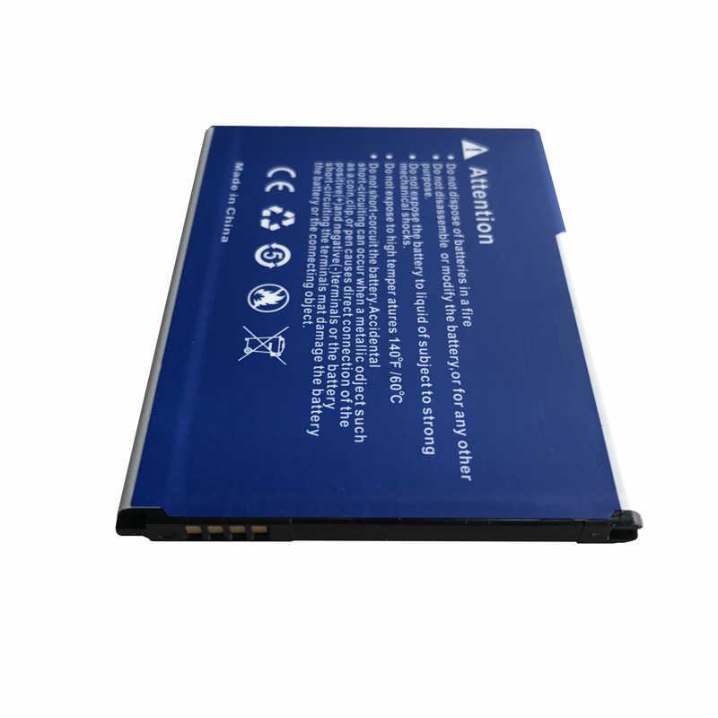 Hsabat 4300 мА/ч, BL-44E1F Замена для LG V20 Батарея H990 F800 VS995 US996 LS997 H990DS H910 H918 Stylus3 M400DY