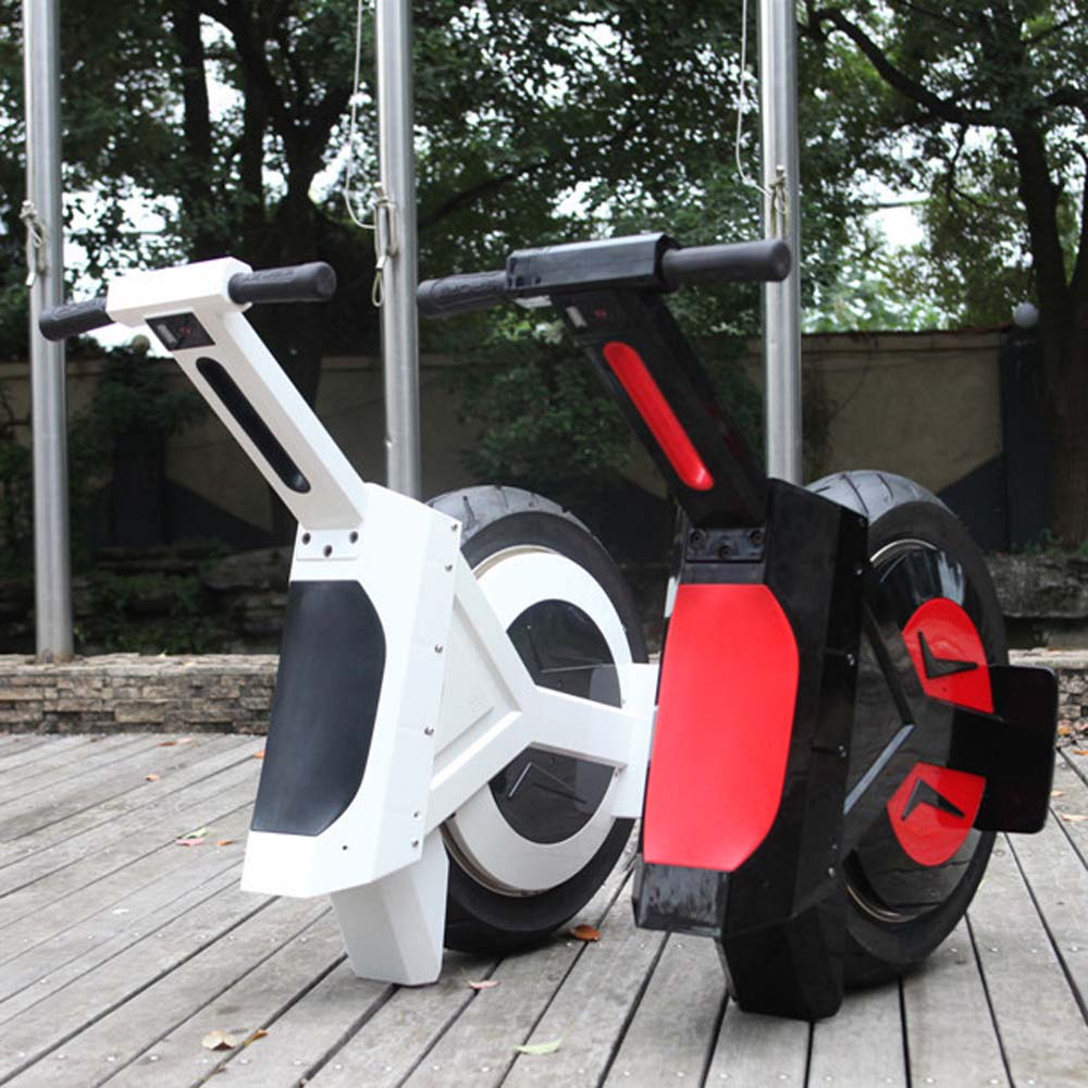 7.8ah 60V lithium battery powered China High Performance Self Balancing Scooter One Wheel Electric Unicycle7.8ah 60V lithium battery powered China High Performance Self Balancing Scooter One Wheel Electric Unicycle