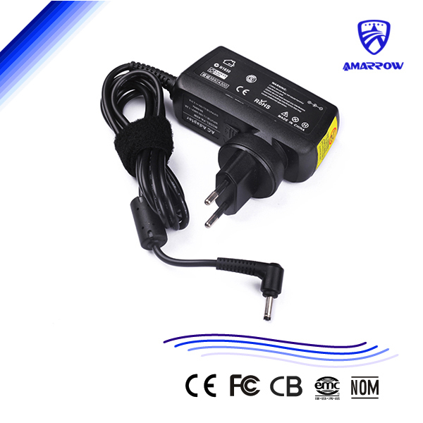 Tablet Charger For Acer Iconia  A500 Charger