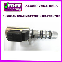 Camshaft Valve Timing Control Solenoid oem 23796 EA205 23796EA205 for NISSAN QMAXIMA/PATHFINDER/FRONTIER