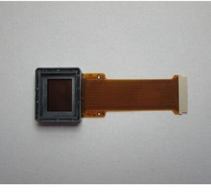 A7RM2 ILCE A7M2 Pantalla LCD para Sony Alpha A7SII A7RII A7II A7SM2