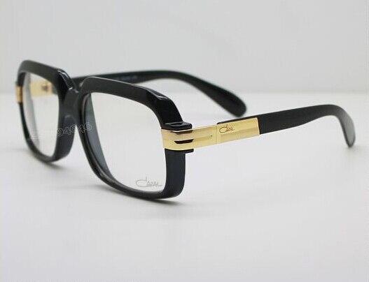 c49ea25c342d3 Cazal 607 hommes femmes lunettes noir et blanc FILM lunettes de soleil dans  Costumes de vacances pour hommes de Nouveauté   Usage Spécial sur AliExpress.com  ...