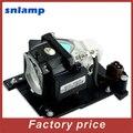 100% Оригинальная Лампа для проектора 78-6972-0008-3 для X30 X30N X35N X31 X36 X46