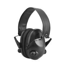 Telinga Telinga Amplifikasi Suara
