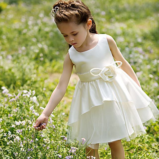 b68bf0fe7 2015 New best dresses for 3 year old girl dress