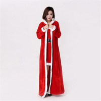 Little Red Riding Hood Costume for Women Fancy Adults Halloween Cosplay Sexy Wonder Woman Party Fairy Dress