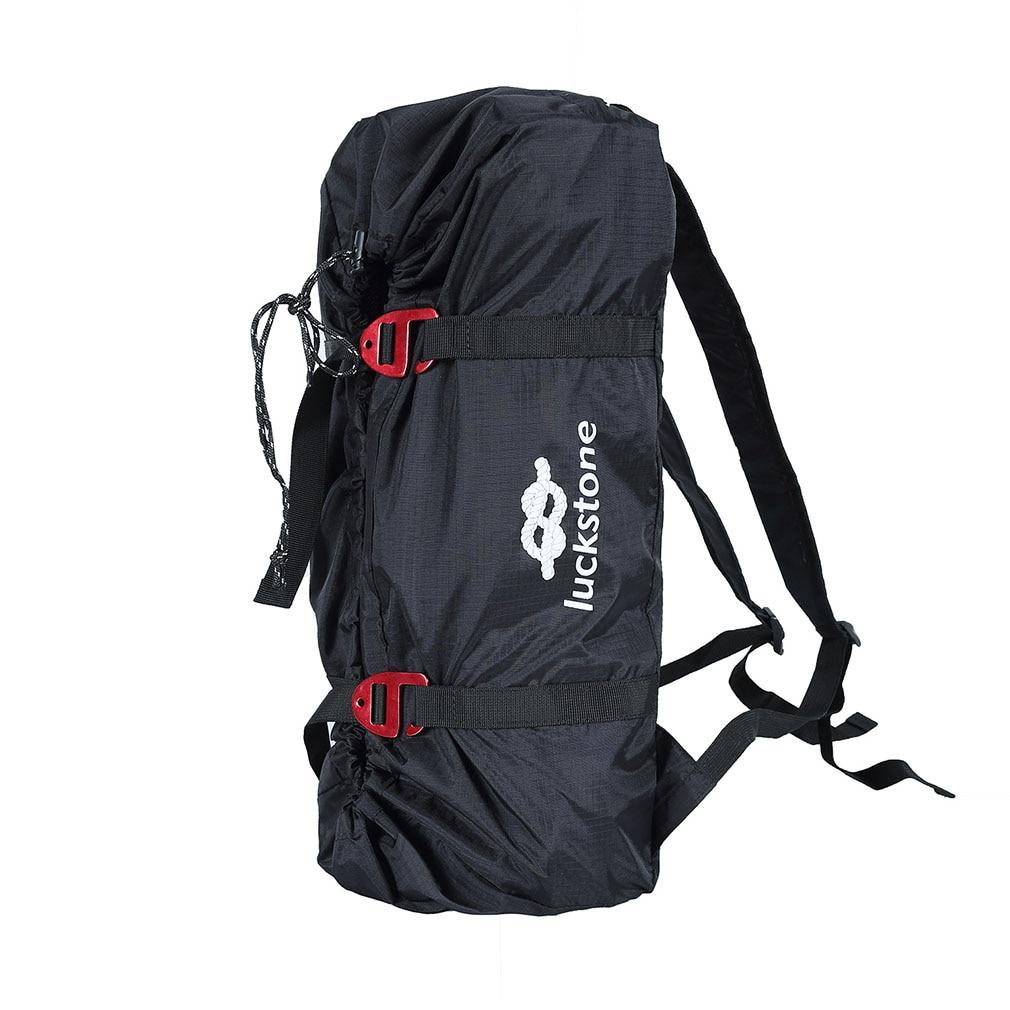 caminhadas mochila ombro dobravel portatil a prova 03