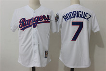 authentic throwback mlb jerseys discount mlb jerseys free shipping