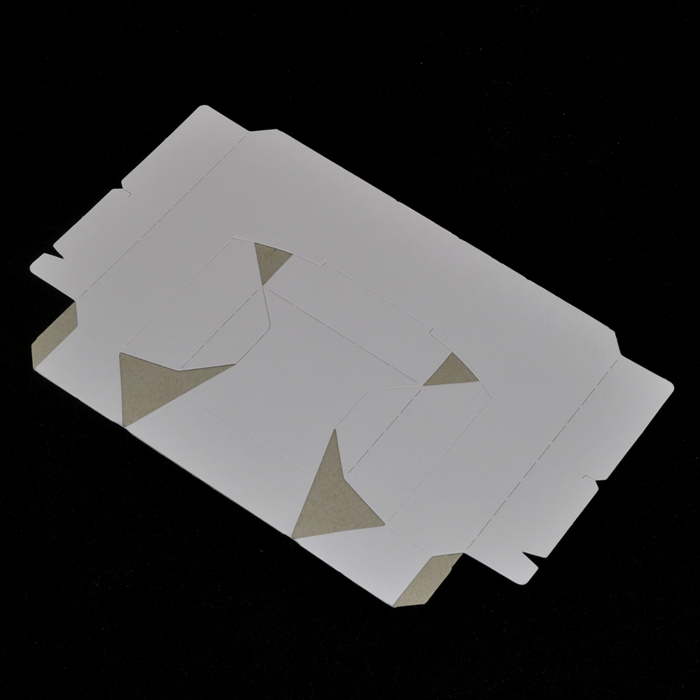 100pcs For N64 Carton Replacement Inner Inlay Insert Tray for PAL & NTSC  for N64 CIB Game Cartridge100pcs For N64 Carton Replacement Inner Inlay Insert Tray for PAL & NTSC  for N64 CIB Game Cartridge