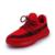 Moda Homens Sapatos Zapatillas Deportivas Mujer Raça Humana Superstar Calçados Casuais Masculinos Para Adulto Preto Vermelho Unisex Tamanho 35-44