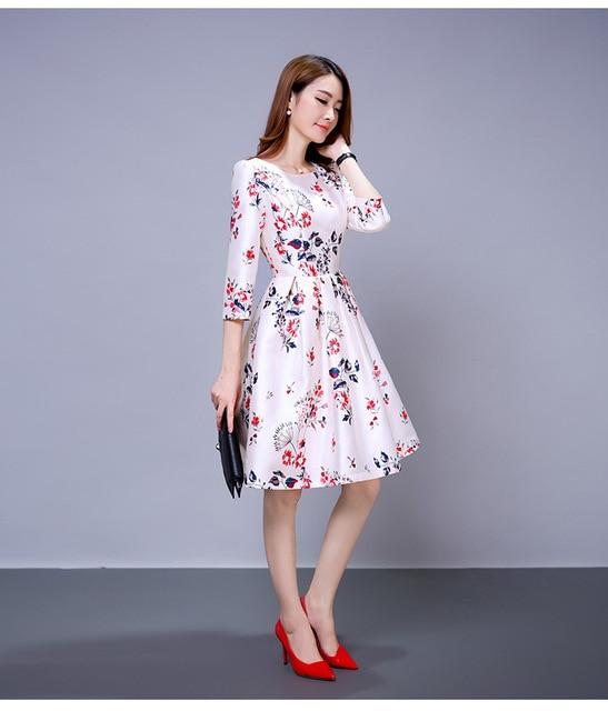 1 fashion clothing wholesale