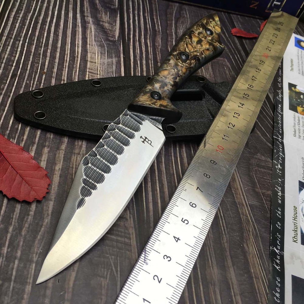 top 10 hunting daggers brands and get free shipping - kh03inah