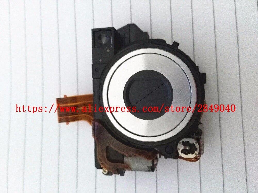95 NEW Lens Zoom Unit For SONY DSC W30 DSC W40 DSC W35 DSC W50 DSC