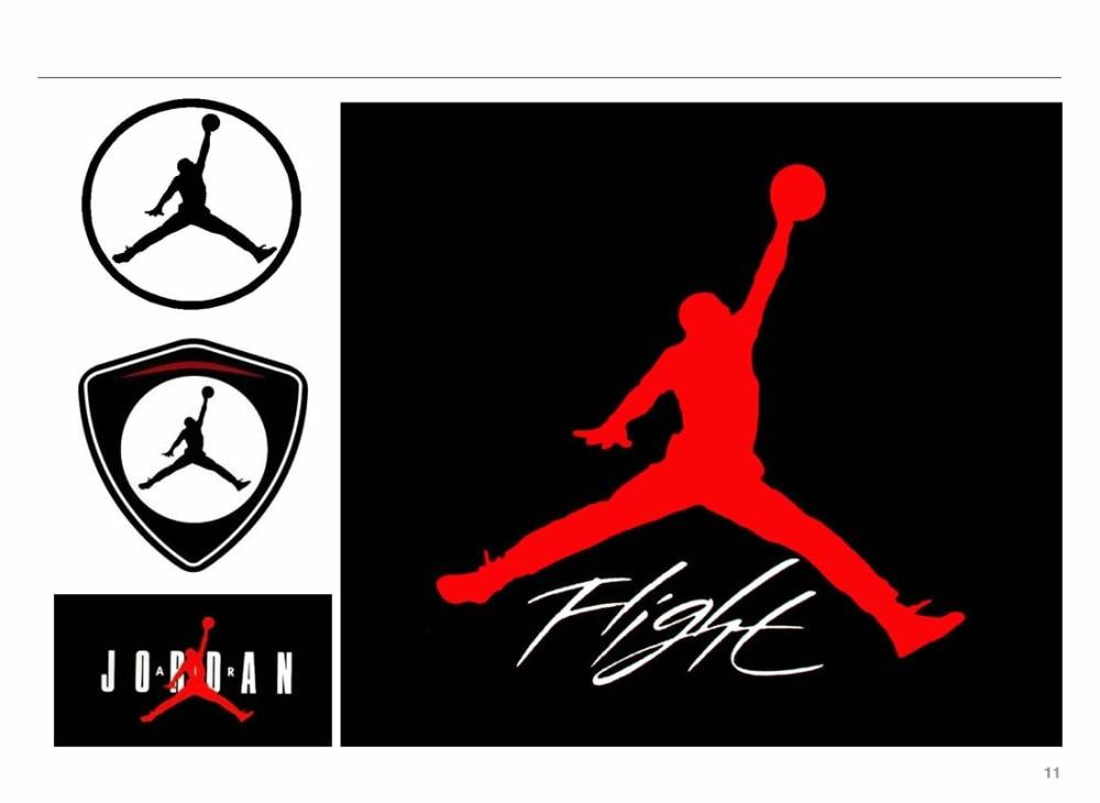 Air Jordan Logo Grand Extérieure Drapeau Personnalisé Drapeau Bannière 3FTX 5FT(China (Mainland)