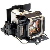 Lâmpada do projetor lmp c162 originais para sony vpl ex3/vpl ex4/vpl es3/vpl es4/vpl cs20/vpl cs20a/vpl cx20 projetores|projector lamp|projector lamp sony|lamp for projector -