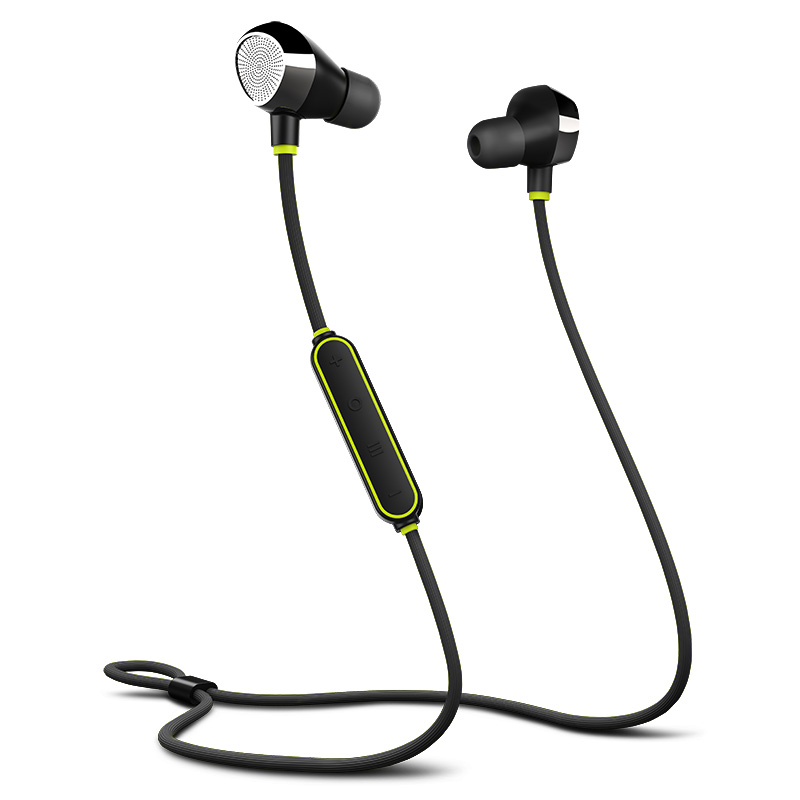 Mifo i8 Wireless Bluetooth 5.0 Headset Sport Noise Cancelling Magnetic Attraction Earphone Swimming Hd Music Earphone RunningMifo i8 Wireless Bluetooth 5.0 Headset Sport Noise Cancelling Magnetic Attraction Earphone Swimming Hd Music Earphone Running