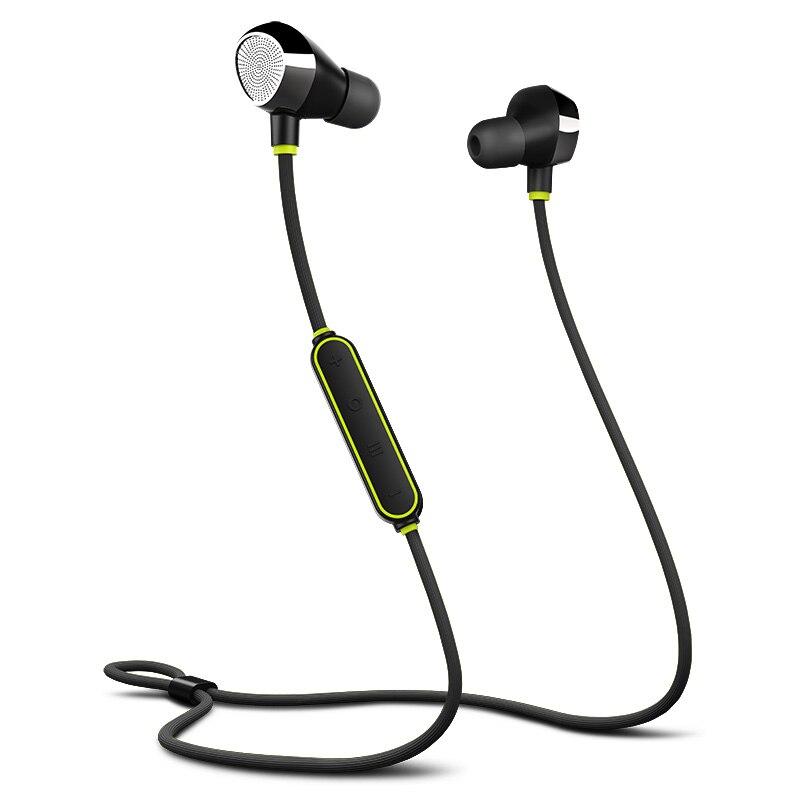 Mifo i8 sans fil Bluetooth 5.0 casque Sport suppression du bruit Attraction magnétique écouteur natation Hd musique écouteur en cours d'exécution