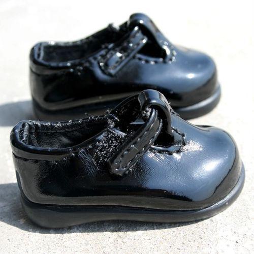 MSD 1//4 BJD Sport Shoes Dollfie DREAM Blue Boots canvas Sneaker DOD AOD LUTS MID