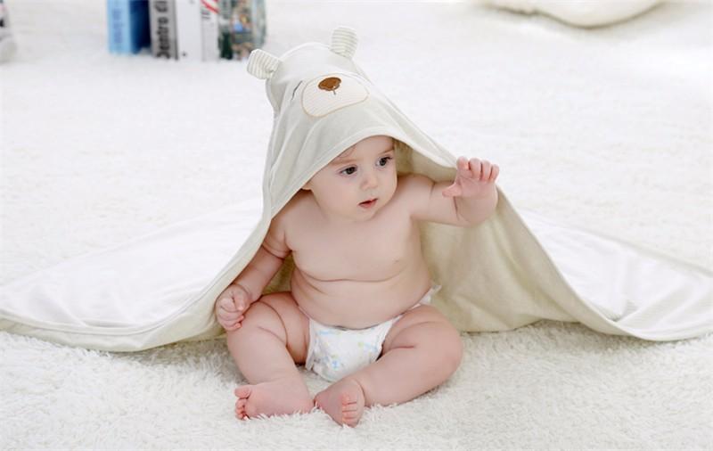 Baby Swaddling Blankets (14)